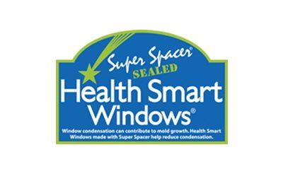 Health Smart Windows