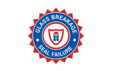 Glass Breakage Warranty